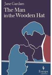 The Man in the Wooden Hat (Old Filth, #2) Pdf Book