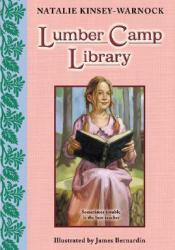 Lumber Camp Library Pdf Book