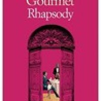 Book Review: Gourmet Rhapsody by Muriel Barbery