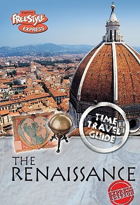Time Trave Guide: The Renaissance