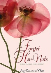 Forget-Her-Nots Pdf Book