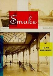 Smoke Pdf Book