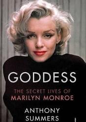 Goddess: The Secret Lives of Marilyn Monroe Pdf Book