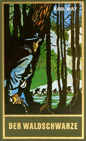 Der Waldschwarze und andere Erzählungen