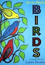Birds Pdf Book