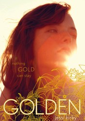 Golden Pdf Book