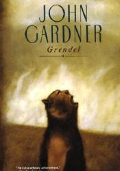 Grendel Pdf Book