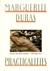 Practicalities Pdf Book