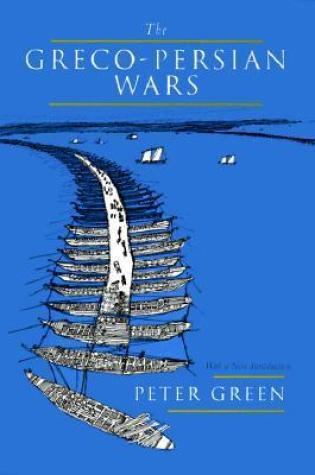 The Greco-Persian Wars Book Pdf ePub