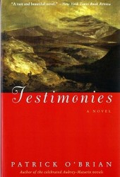 Testimonies Pdf Book