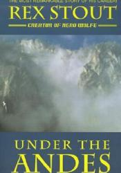 Under The Andes Pdf Book