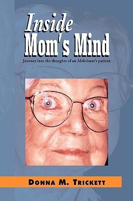 Inside Mom's Mind