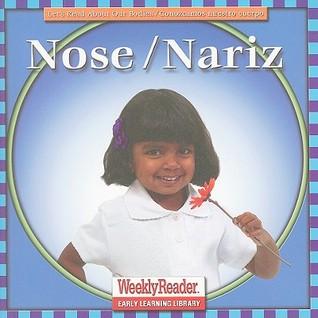 Nose/Nariz