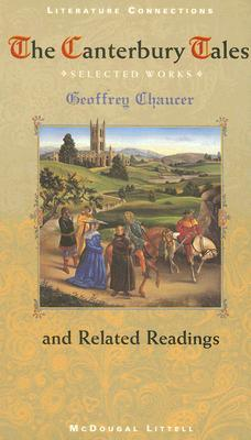 Canterbury Tales and Related Readings