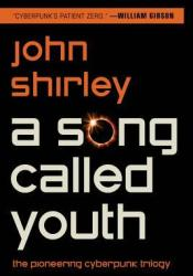 A Song Called Youth Pdf Book