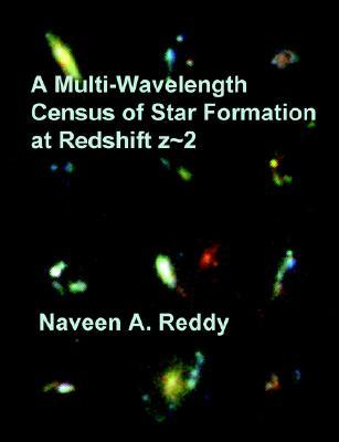 A Multi-Wavelength Census of Star Formation at Redshift Z 2