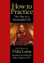 How to Practice: The Way to a Meaningful Life Pdf Book