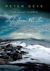 Safe from the Sea Pdf Book