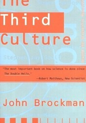 The Third Culture: Beyond the Scientific Revolution Pdf Book