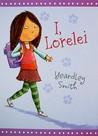 I, Lorelei