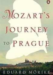 Mozart's Journey to Prague Pdf Book