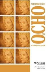 OCHO #12