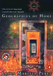 Geographies of Home Pdf Book
