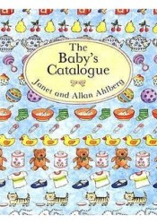 The Baby's Catalogue Pdf Book