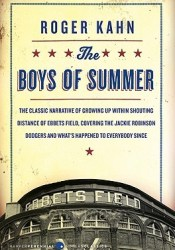 The Boys of Summer Pdf Book