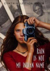 Rain Is Not My Indian Name Pdf Book