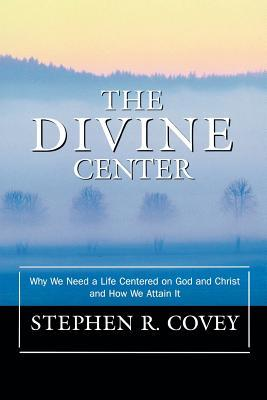 The Divine Center