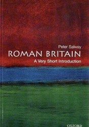 Roman Britain: A Very Short Introduction Pdf Book