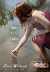 Under the Light (Light, #2) Pdf Book