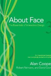 About Face 3: The Essentials of Interaction Design Pdf Book