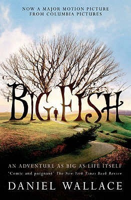 Image result for big fish