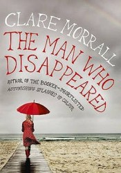 The Man Who Disappeared Pdf Book
