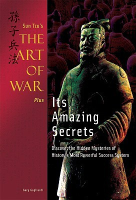 Art of War Plus Its Amazing Secrets