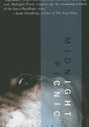 Midnight Picnic Pdf Book