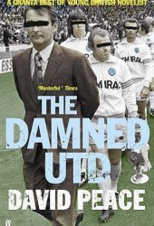 The Damned Utd Pdf Book