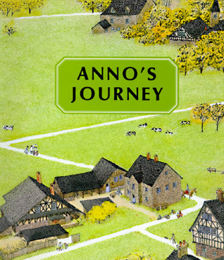 Image result for Anno's Journey