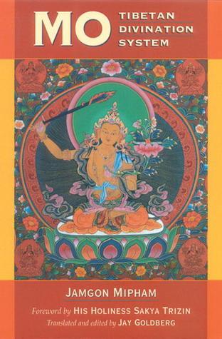 Mo: Tibetan Divination System