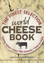 World Cheese Book Pdf Book