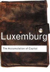 The Accumulation of Capital Pdf Book