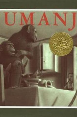Jumanji Book Pdf ePub