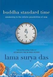 Buddha Standard Time: Awakening to the Infinite Possibilities of Now Pdf Book