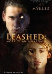 More than a Bargain (Leashed #2) Pdf Book