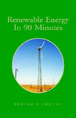 Renewable Energy Systems in 90 Minutes