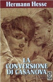 La conversione di Casanova