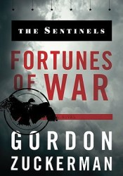 Fortunes of War Pdf Book