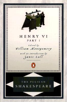 Henry VI, Part 1
